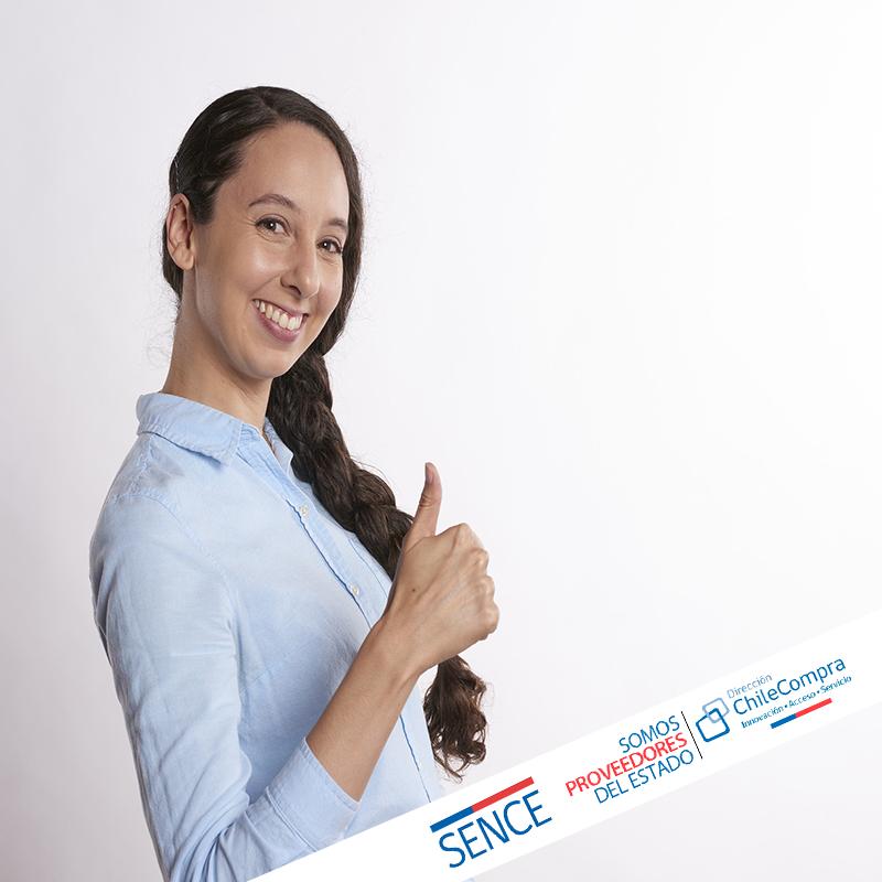 Diplo. SPC - Diplomado Selección Por Competencias